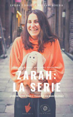 ZARAH_CARTEL_2020